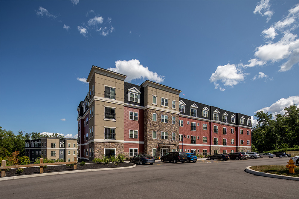 ellison-heights-apartment-homes-rochester-ny-building-photo (1)