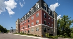 ellison-heights-apartment-homes-rochester-ny-building-photo (13)