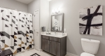 ellison-heights-apartment-homes-rochester-ny-building-photo (3)
