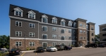 ellison-heights-apartment-homes-rochester-ny-building-photo (30)
