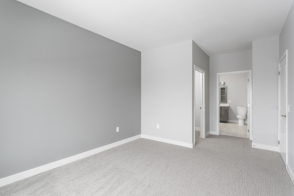 ellison-heights-apartment-homes-rochester-ny-building-photo (31)