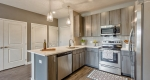 ellison-heights-apartment-homes-rochester-ny-building-photo (34)