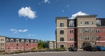 ellison-heights-apartment-homes-rochester-ny-building-photo (4)