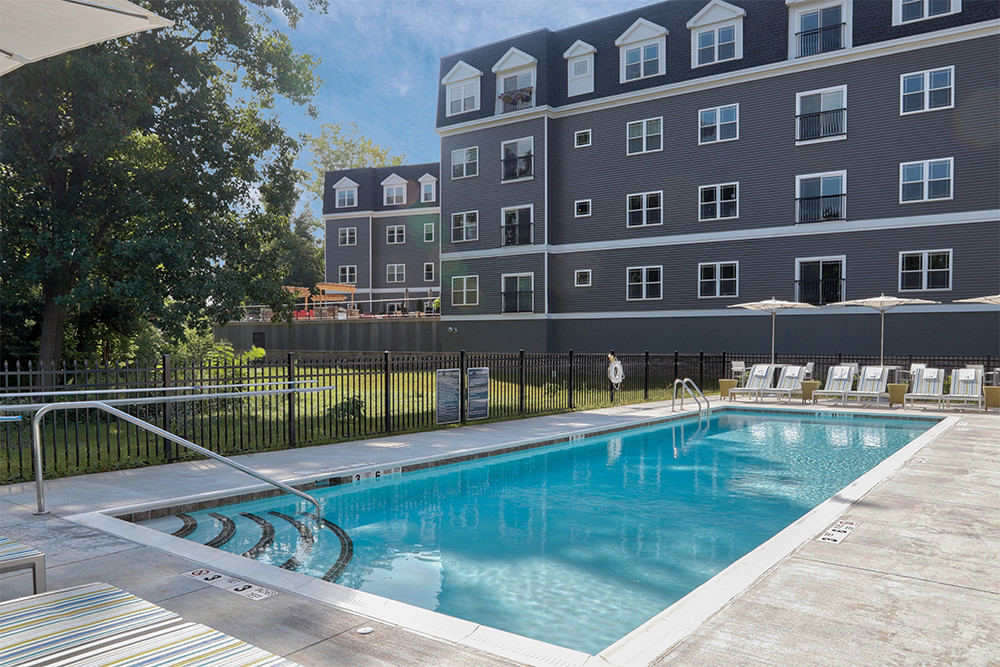 ellison-heights-apartment-homes-rochester-ny-building-photo